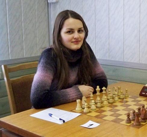 Картинки по запросу фото Ланита Стецко шахматы