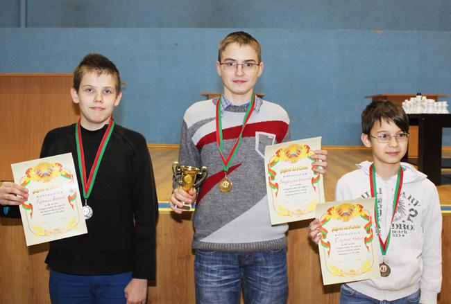Картинки по запросу фото Зарубицкий,шахматы